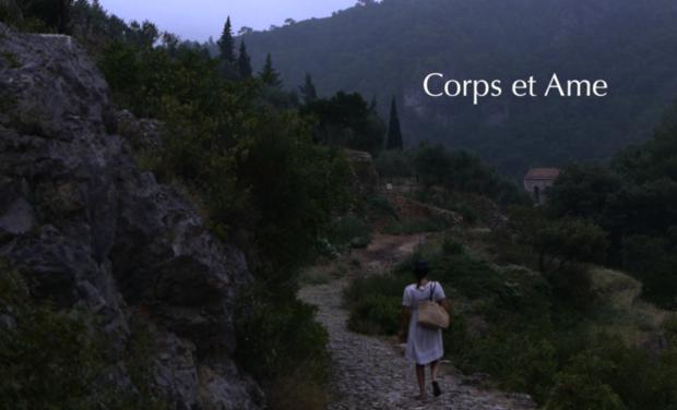 Large_paysage_toscane_2_alexia_descend_-_def