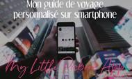 Widget_franc_ais-1530617700