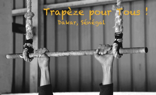 Large_trap_titre