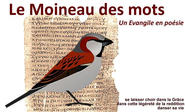 Large_moineau2