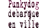 Widget_punkydog_debarque_en_ville_kisskiss-1520416404