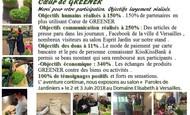 Widget_continuer___participer___l__aventure_sociale__environnementale_et__conomique_de_coeur_de_greener_-mars_2018_-v3-1527025650
