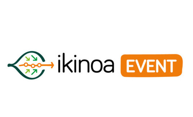 Large_ikinoa-event