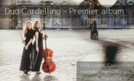 Widget_premier_album_du_duo_cardellinooeuvres_de_villa-lobos__connesson__haendel__marin_marais__vivaldi__piazzolla__..__1_-1520440218-1520935462