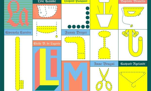 Visuel du projet La Limite