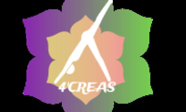 Visuel du projet Aidez 4'CREAS à accéder à la formation d'un nouveau concept: le kangatraining