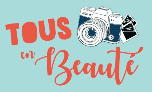Project visual Tous en Beauté - Un projet de portrait photographique par Sanjyot Telang