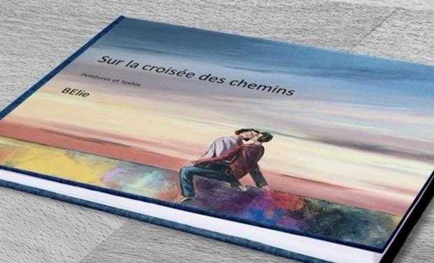 Large_belie_livre-1525206495-1525207713