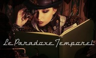 Widget_lectrice_steampunk1-1520949341