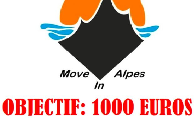 Visueel van project Move In Alpes Vtt