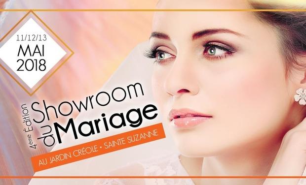 Visuel du projet Le Showroom du Mariage, Bohème & Chic sur l'île de la Réunion