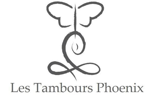 Large_logo_tambour-1521105928