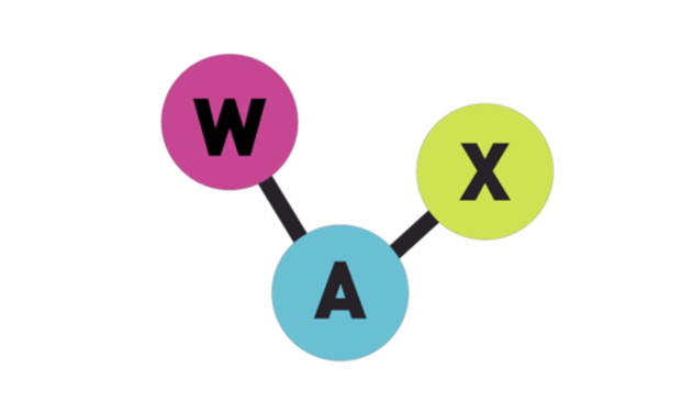 Large_wax_logo5