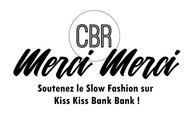 Widget_couv_kkbb_merci_merci-1521723218