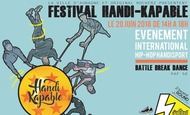 Widget_festival_handi_kapable_flyer_ok-1524670351