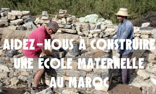 Visueel van project Sports pour Tous Bretagne