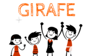 Widget_girafe-1531590762