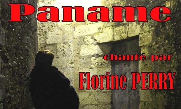 Visuel du projet Paname