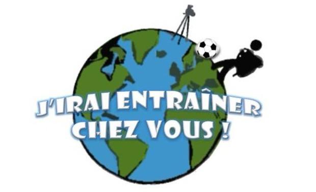 Large_logo-1521308012