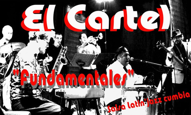 Large_el_cartel_fundamentales