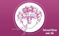 Widget_festival_d_autan_kisskiss-1523826704