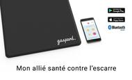Widget_gaspard_image_projet-1526279393