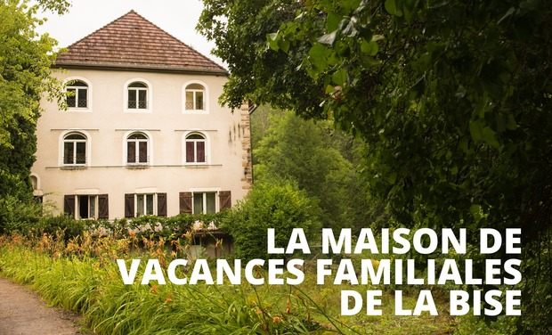 Large_maison_photo_labise-min-min-1522920446