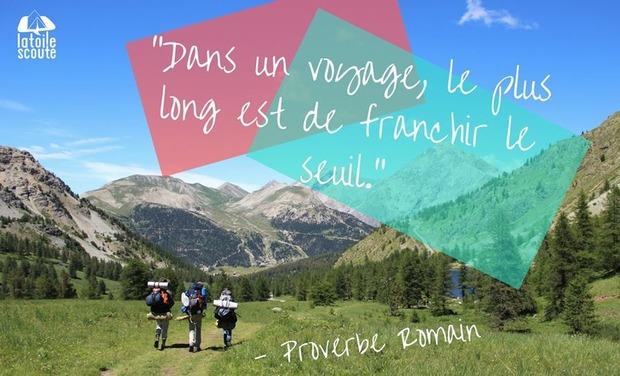 Large_franchir_le_seuil-1521649767