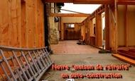 Widget_notremaisonderetraite-1523438744