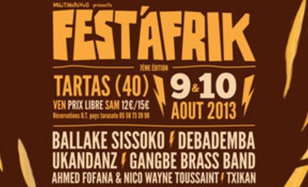Large_festafrik_affiche_web2