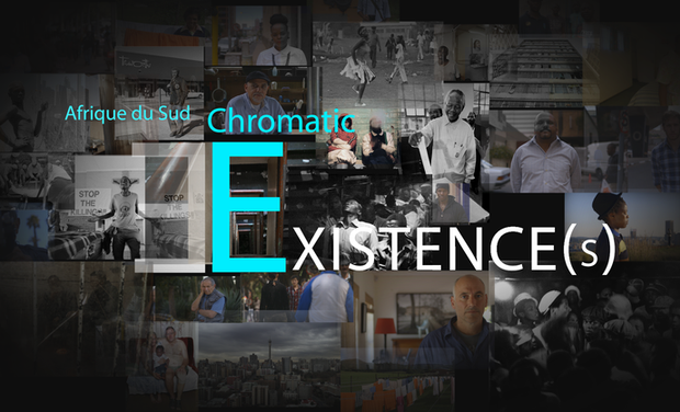 Large_chromatic_existences_big