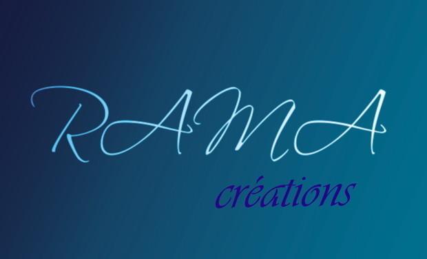 Large_logo_rama_bleu