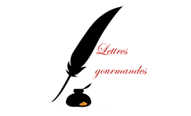 Visueel van project Lettres gourmandes - Littérature et gourmandises du terroir en une seule box !
