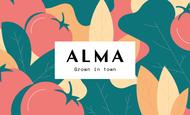 Widget_alma_noir-fond-plantes-1523285583