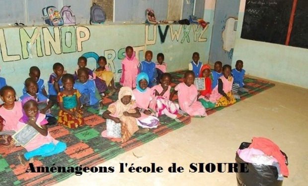 Large_ecole-maternelle_sioure-1522089907
