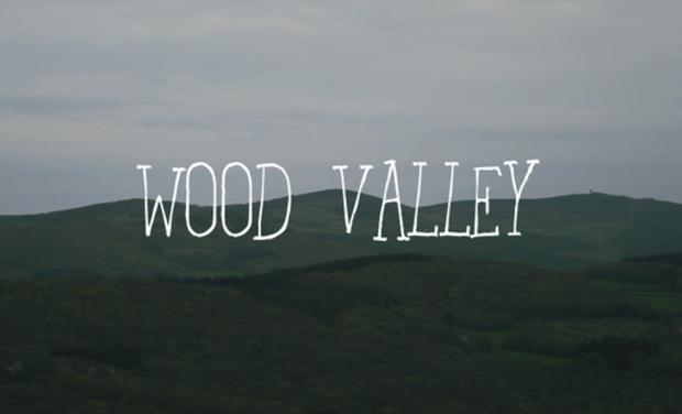 Visuel du projet Wood Valley