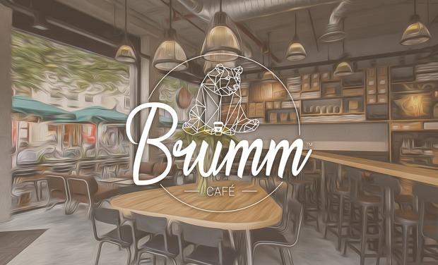 Visuel du projet Participez à la création du Brumm Café - Le Havre
