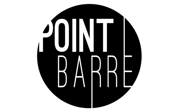 Visueel van project Point Barre