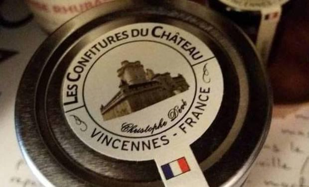 Visuel du projet La renaissance des Confitures du Château - Vincennes (94)
