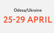 Widget_odessa-photo-days-1523135046