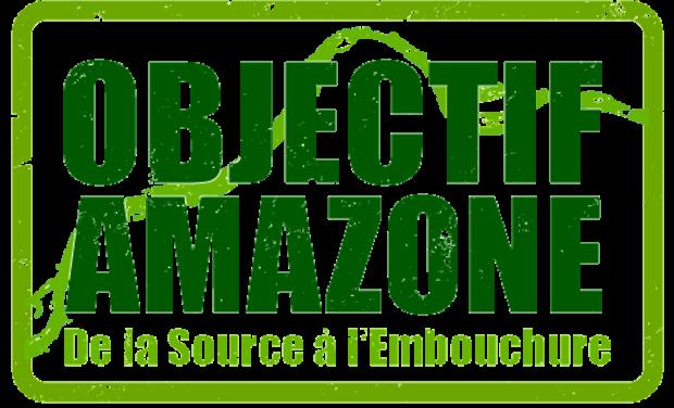 Visuel du projet OBJECTIF AMAZONE