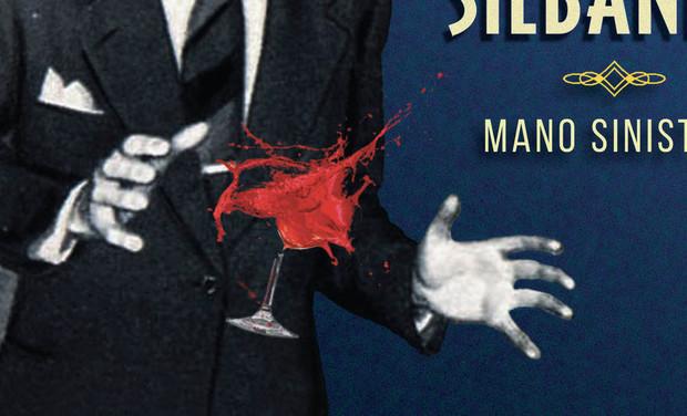 Visuel du projet Orquesta Silbando : Nouvel Album 2018