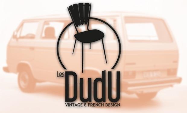Visuel du projet Le futur bolide des Dudu pour vos livraisons !