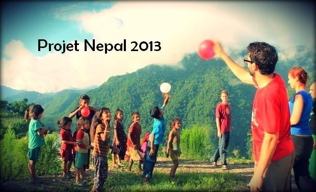 Large_nepal_ii