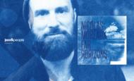 Widget_kkbb-farhorizons_nicolasmoreaux-1524060367
