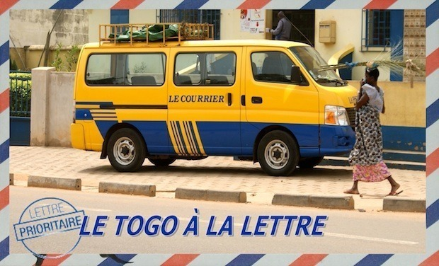 Large_le_togo_a__la_lettre_webdoc