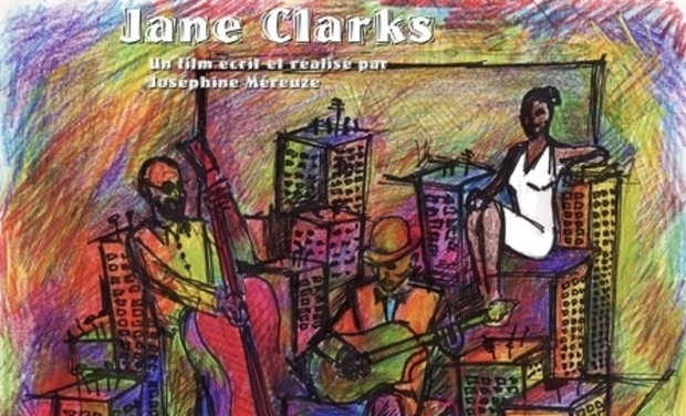 Large_affiche_jane_clarks2