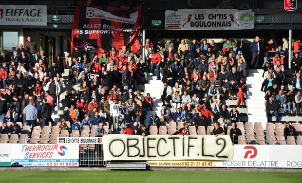 Large_supporter_-_objectif_l2-1524508841