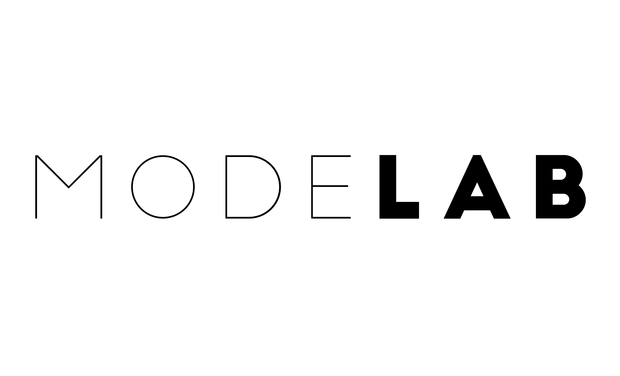 Large_mode_lab-1527155463