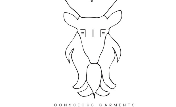 Visueel van project IF Conscious Garments